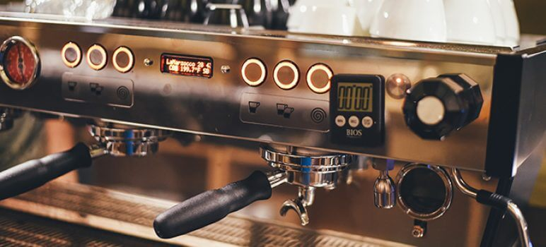 Coffee Tips Guides Blog For Great Coffee At Home