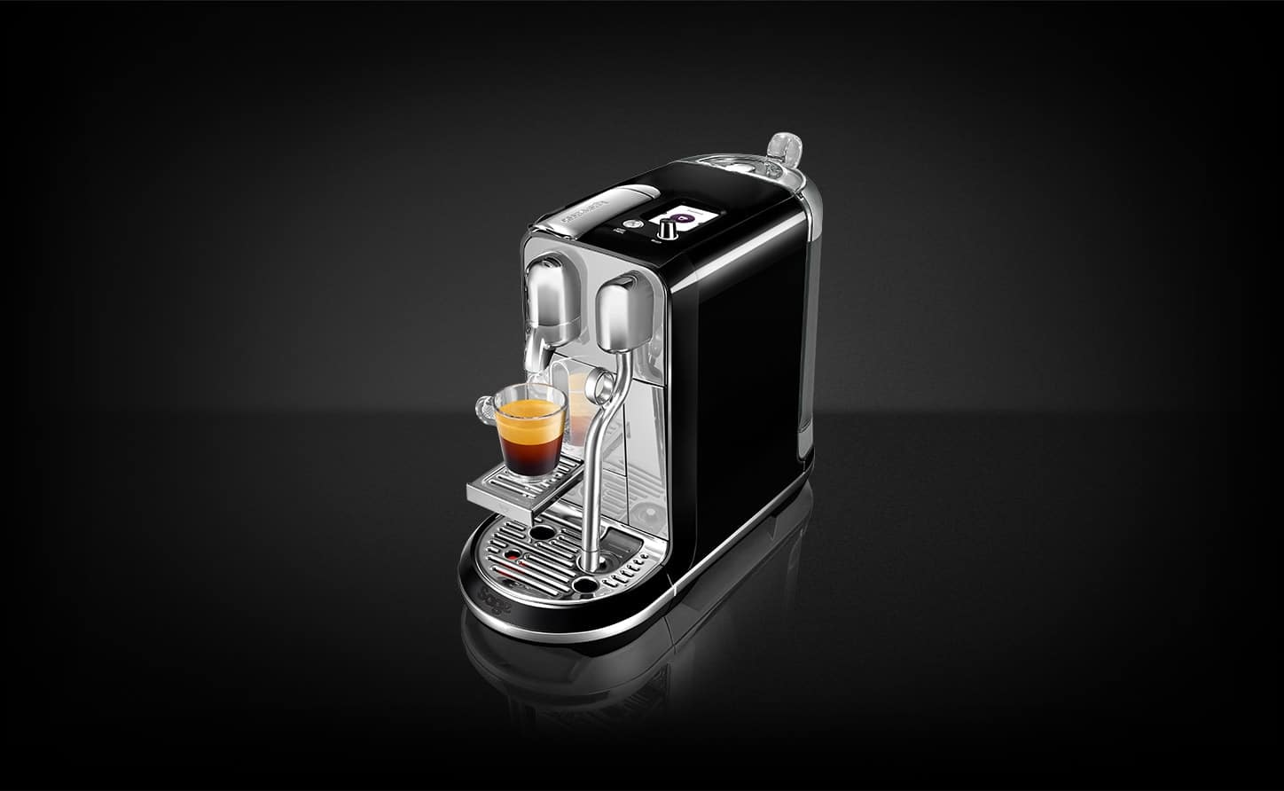 Coffee Maker and Espresso Machine Reviews by Coffee Survival